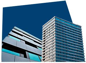 Fachadas ligeras: Ingeniería, consultoría y mantenimiento