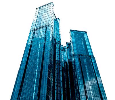 Ingeniería y mantenimiento de fachadas