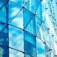 Ingeniería de fachadas ligeras