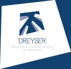 Dreyser Fachadas ligeras: Ingeniería y consultoría