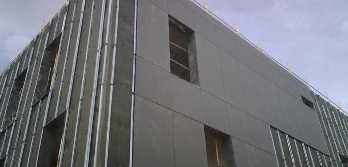 fachadas-ventiladas-ligeras
