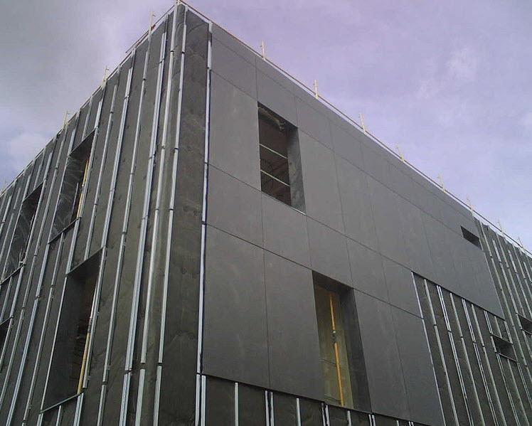 fachada-ventilada-diferencias-ligera