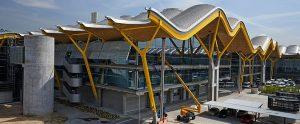 Aeropuerto-Adolfo-Suarez-t4