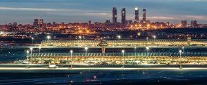 aeropuerto-madrid-barajas-adolfo-suarez