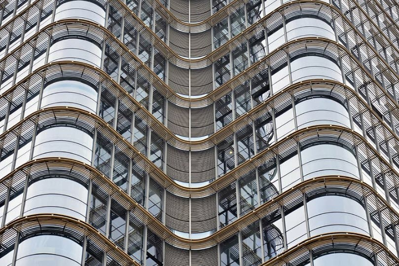 muro-cortina-pvc-fachada-ligera-plastico