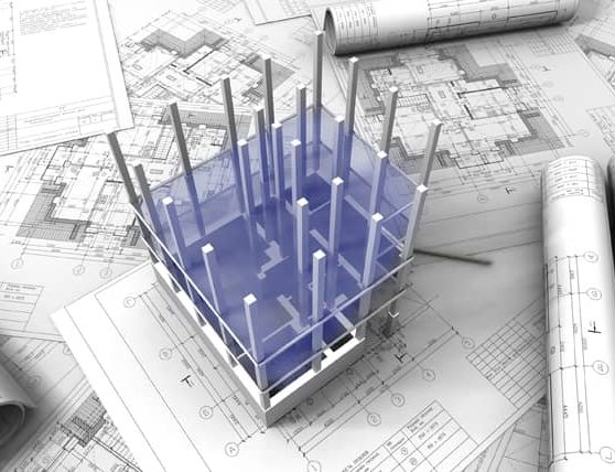consultoria ingenieria de fachadas dreyser