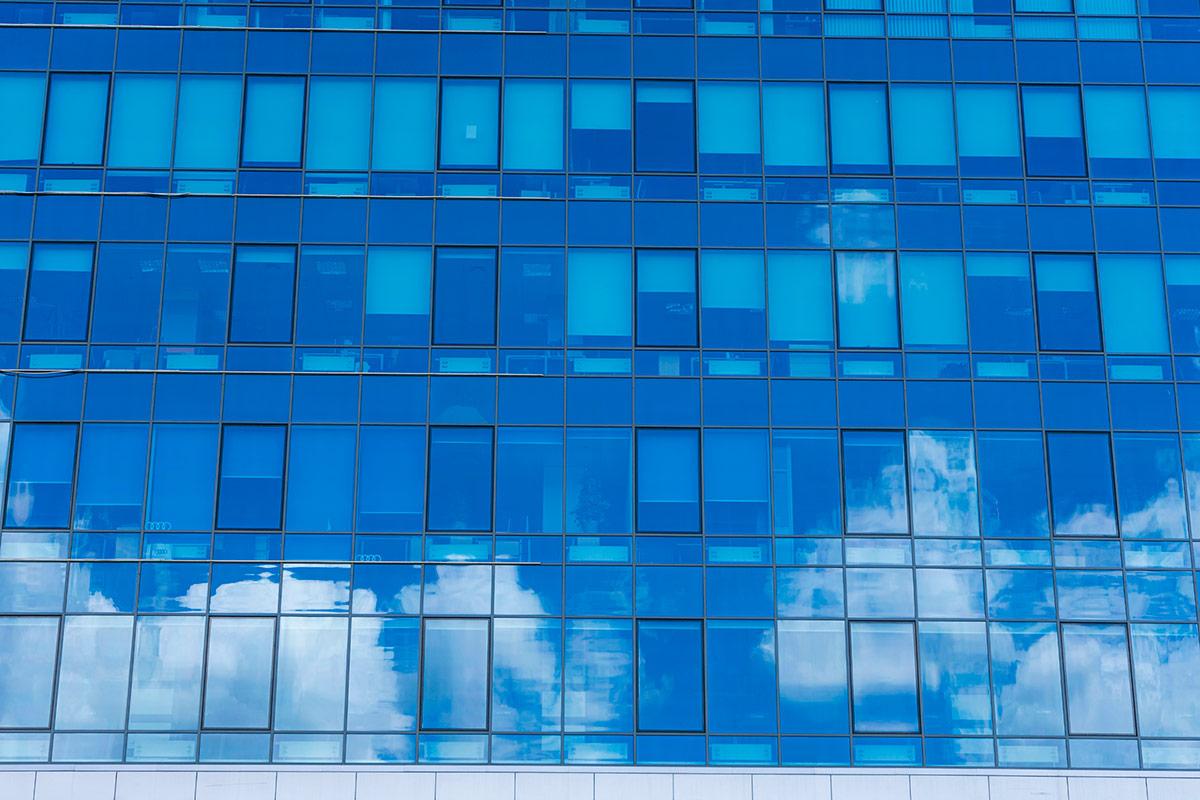 regeneración de fachadas